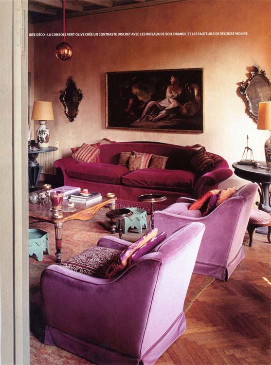 Maison febbraio-marzo 2002-4 copia.jpg