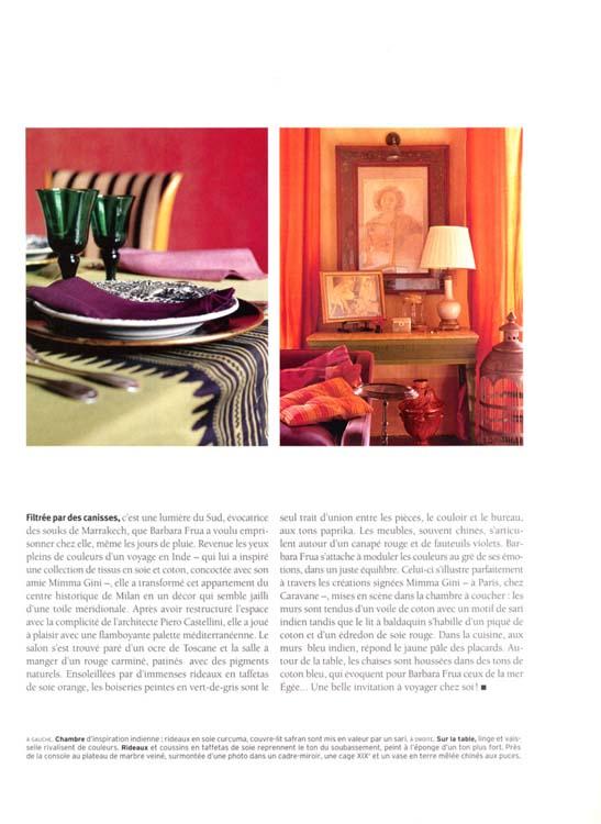 Maison febbraio-marzo 2002-5 copia.jpg