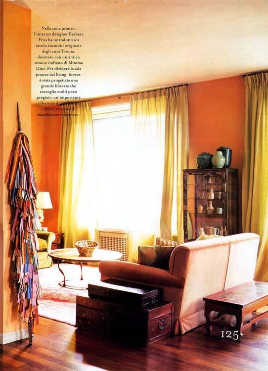 Marie Claire Maison febbraio 2007-5 copia.jpg