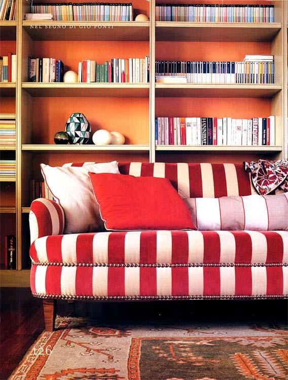 Marie Claire Maison febbraio 2007-6 copia.jpg