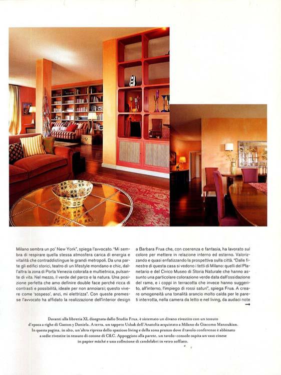 Marie Claire Maison febbraio 2007-7 copia.jpg