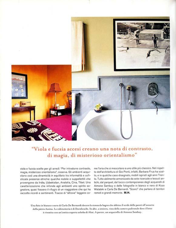 Marie Claire Maison febbraio 2007-8 copia.jpg