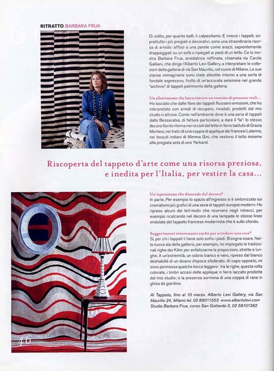 Marie Claire Maison marzo 2007-3 copia.jpg