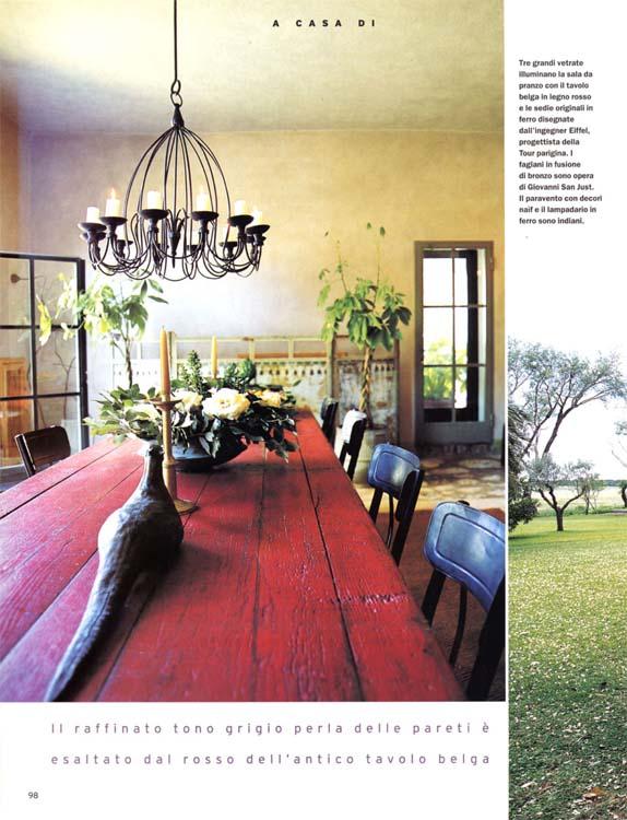 Ville e Giardini novembre 2004-6 copia.jpg
