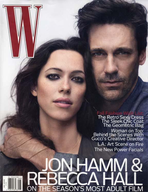 W magazine agosto 2010-1 copia.jpg