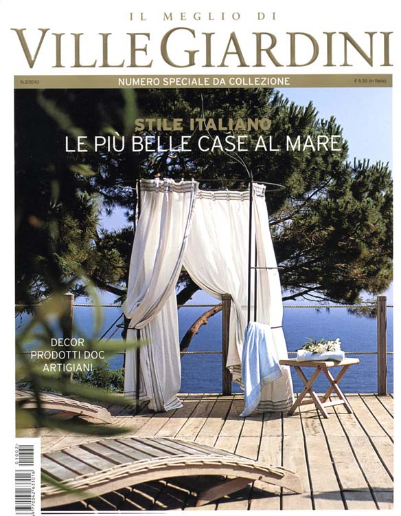 Il meglio di Ville e Giardini numero speciale n2-2010-1 copia.jpg