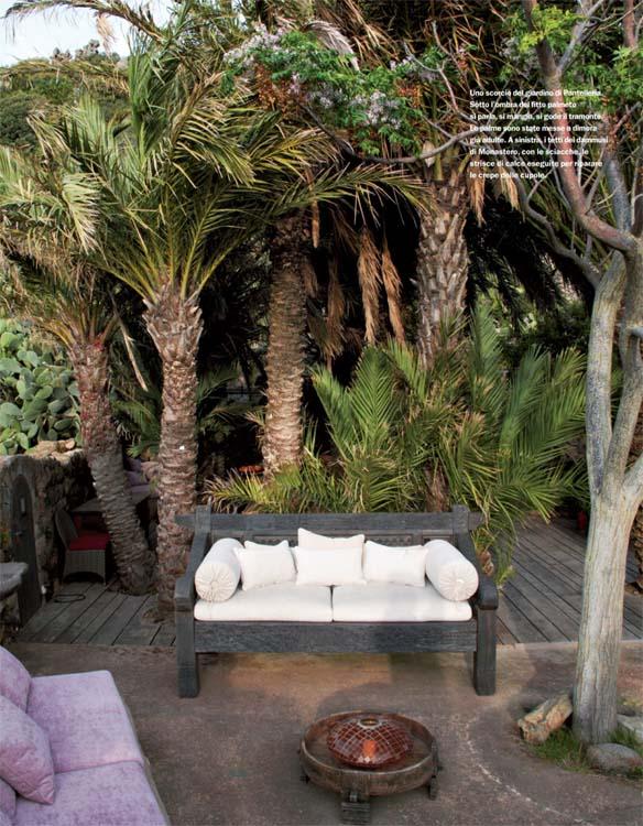 Il meglio di Ville e Giardini numero speciale n2-2010-3 copia.jpg