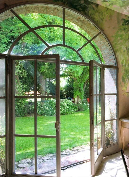 ville giardini settembre 2008-6 copia.jpg