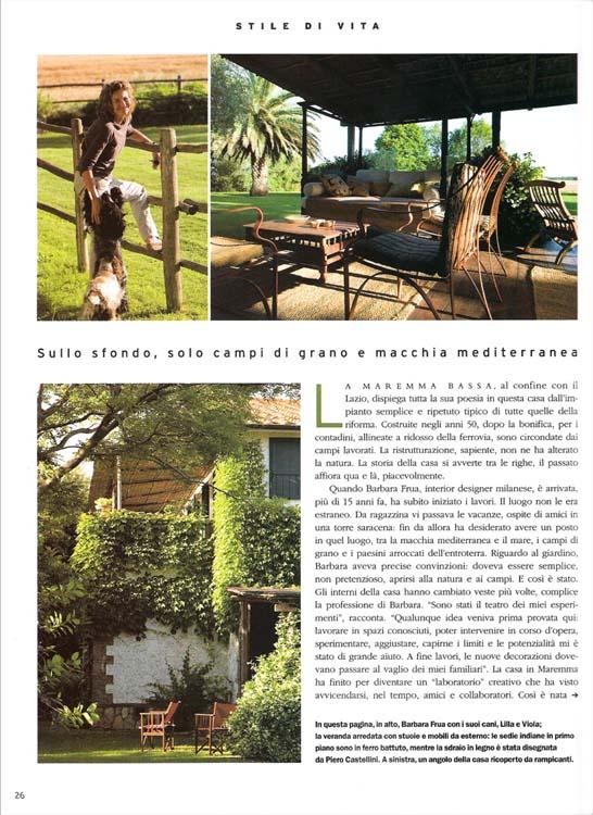 ville giardini settembre 2008-4 copia.jpg