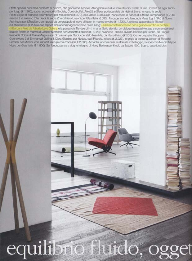 Elle Decor maggio 2012 copia.jpg