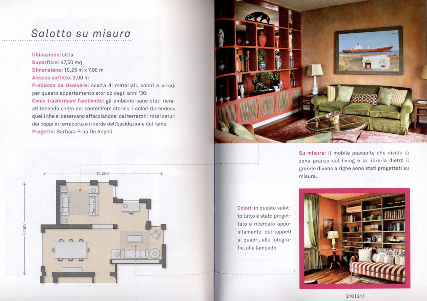 libro_03.jpg