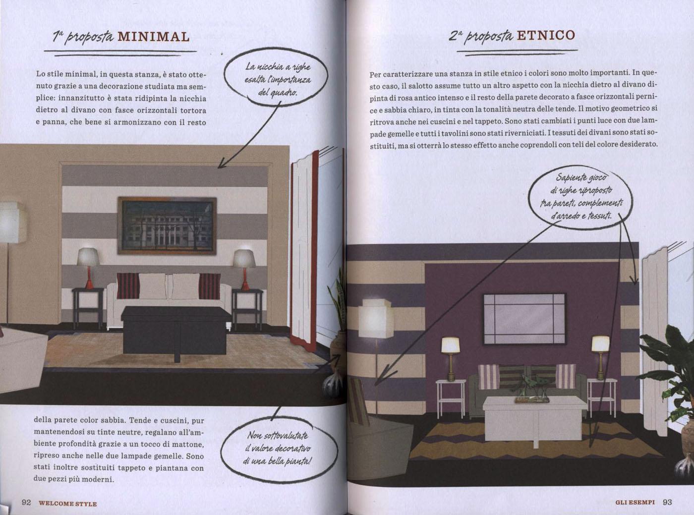 libro_07.jpg