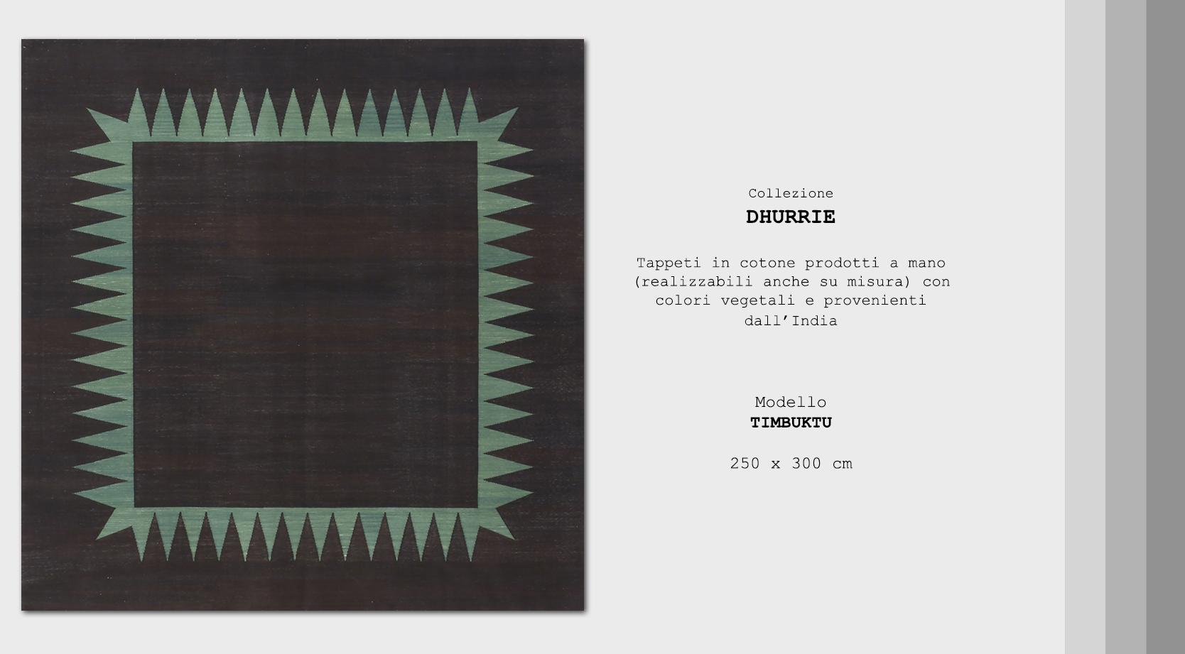 Timbuktu scuro.jpg
