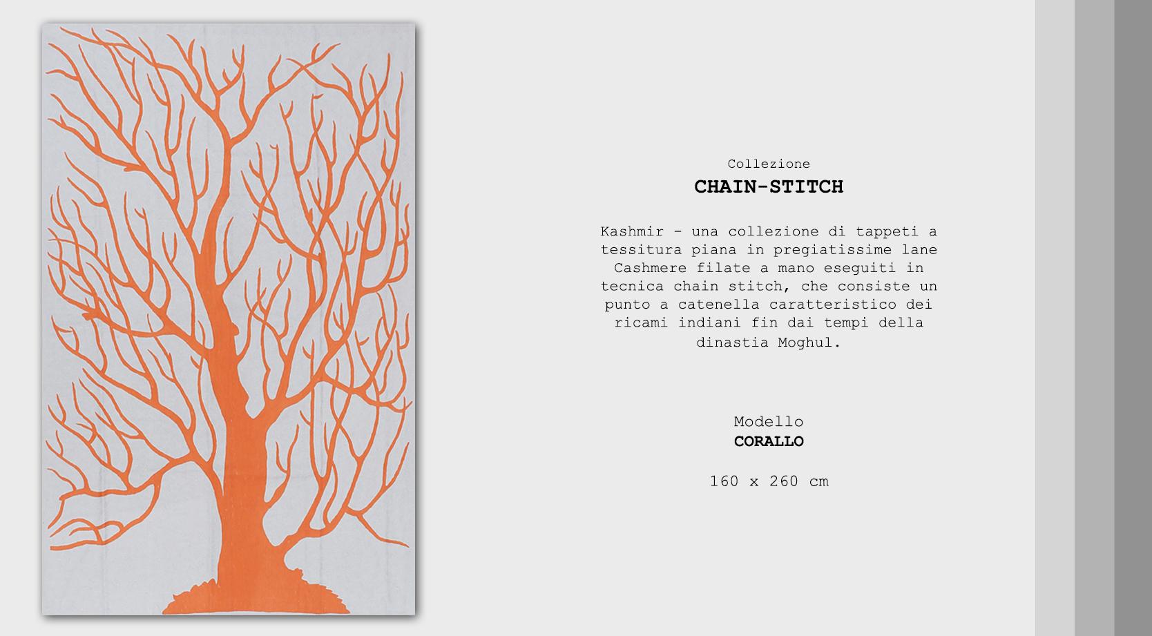 Corallo.jpg