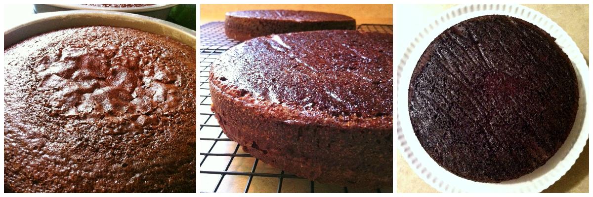 chocolate cakes | hello, sweetie!