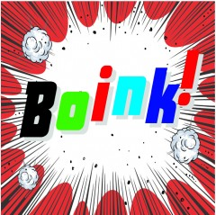 Boink_design_5_crop.jpg
