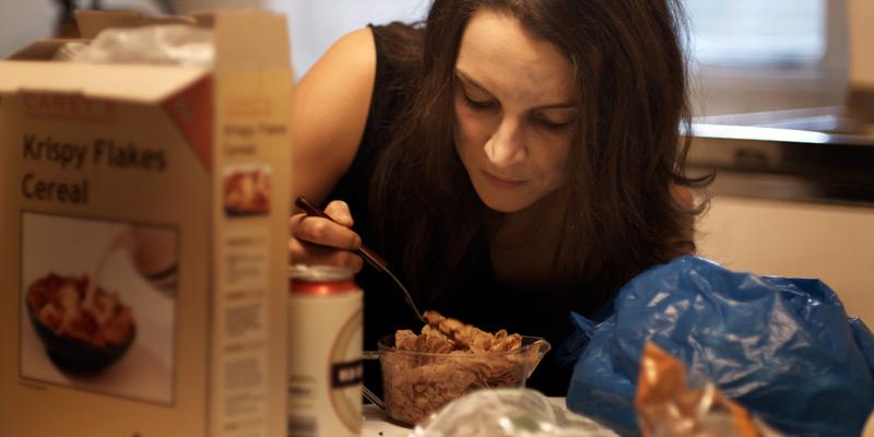 6445084-Kate-Top-Kitchen-props.jpg