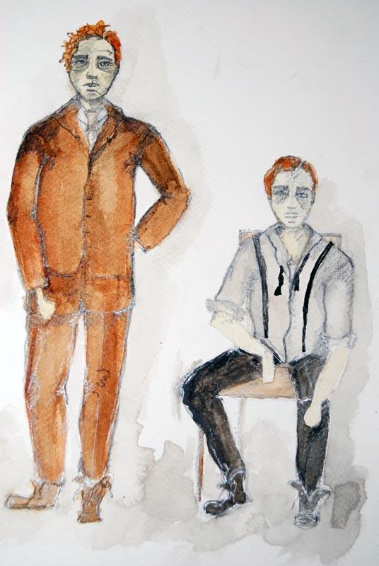 6329625-Brecht-george-gaga.jpg