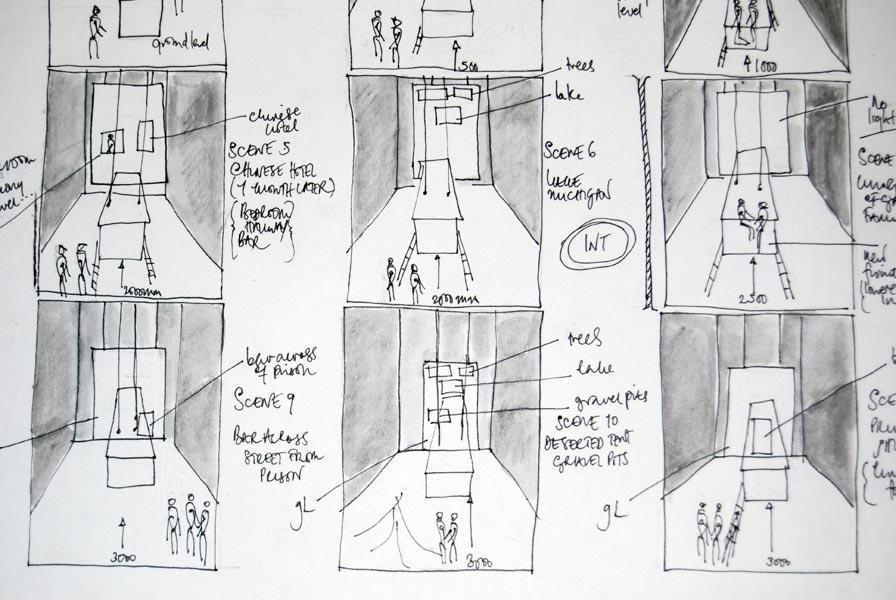6329624-Brecht-close-up-light-story-bo.jpg