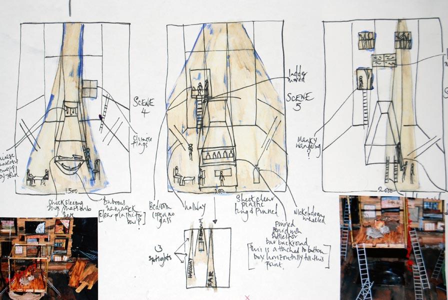 6329629-Brecht-storyboard-pg.2.jpg