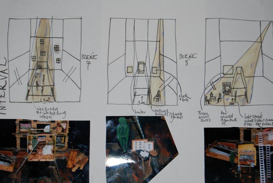 6329632-Brecht-storyboard.jpg
