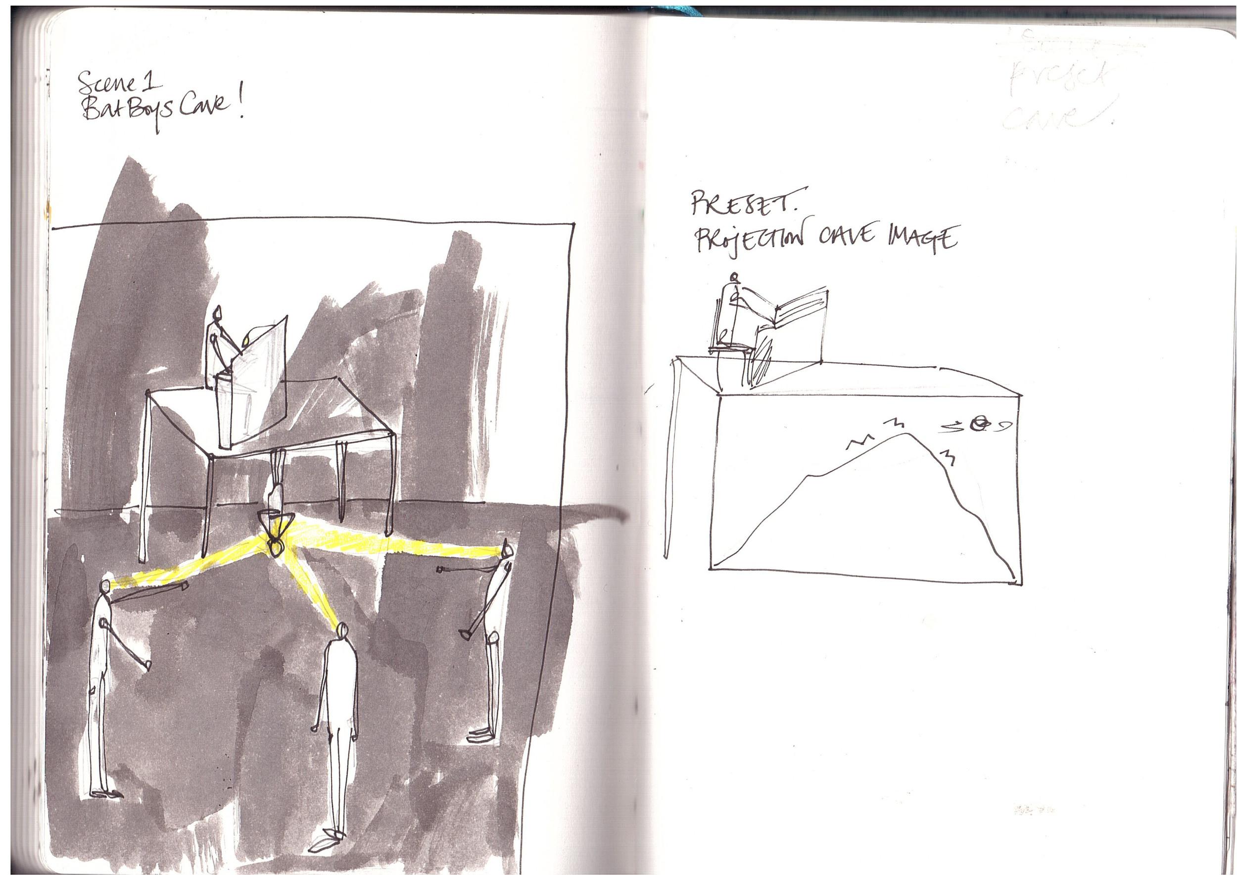 BB scene 1 (2).jpg