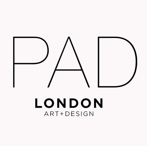 pad_london_blanc.jpg