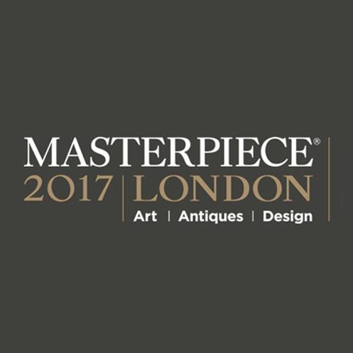 masterpiece2017_copie.jpg