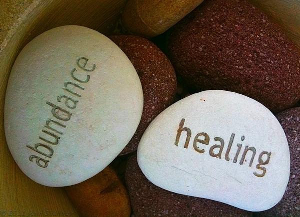 abundant healing.jpg