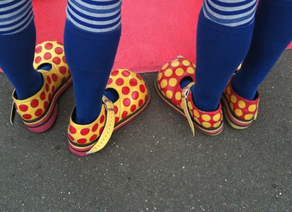 shoeaddicts_web.jpg