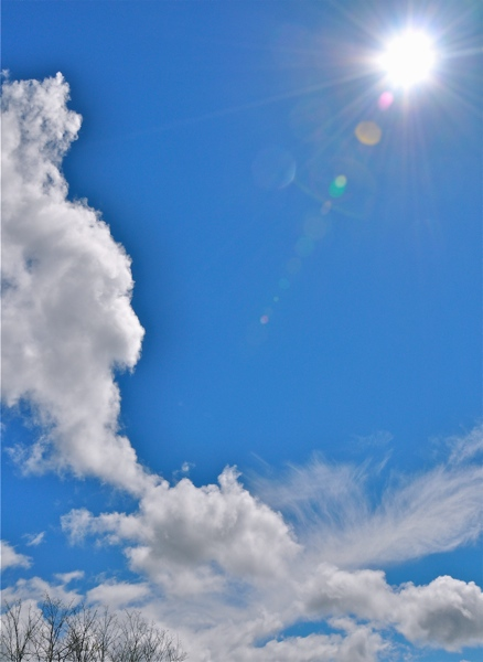 cloud light 1-webversion.jpg