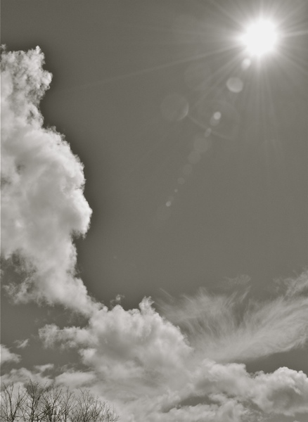 cloud light 2-webversion.jpg