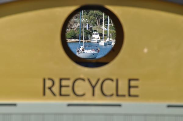 recycle_web.jpg