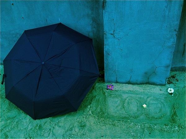 blueshrine_web.jpg