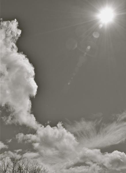 cloudlight2_webversion.jpg