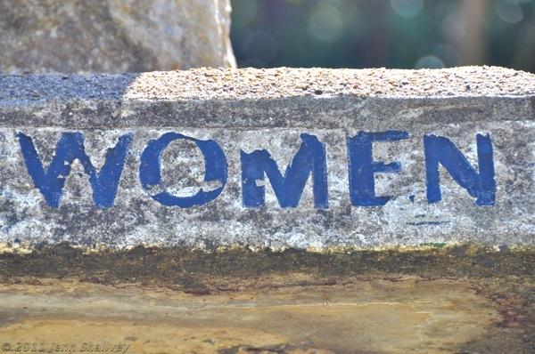 women_webwtmk.jpg