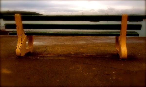 bench_web.jpg