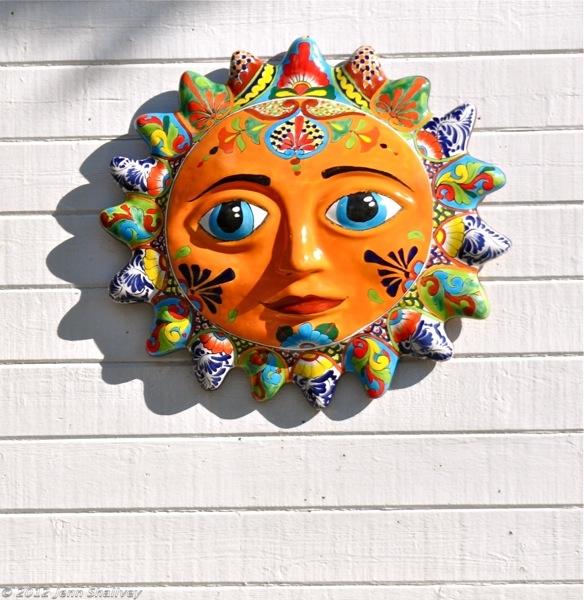 sunshinefacewm.jpg