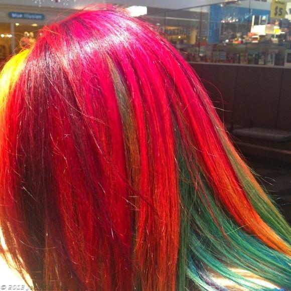 hairjoy.jpg