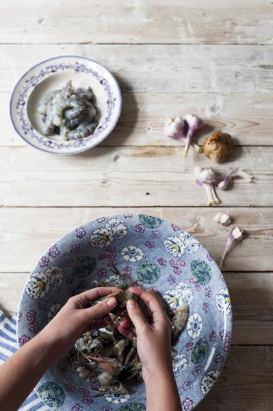 Skye cooking-076.jpg