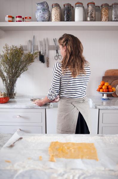 Skye cooking-235.jpg