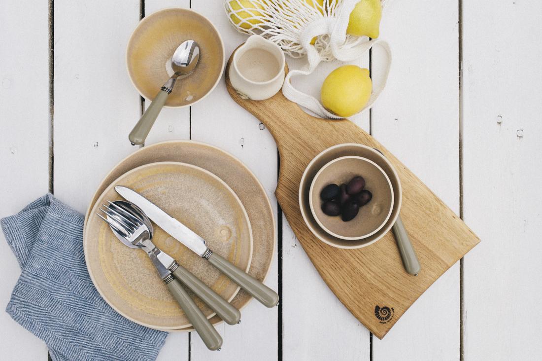 sytchfarm beige plates-0006.jpg