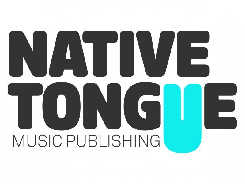nativetongue_logosupply__large.jpg