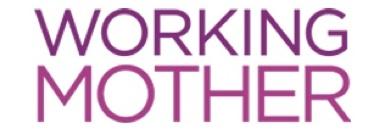 workingmother.jpg