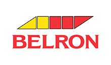 Belron.png