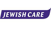 Jewish Care.png