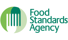 Food_Standards_Agency.png