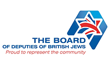 Board of Deputies.png