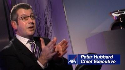 AXA PETER HUBBARD.jpg