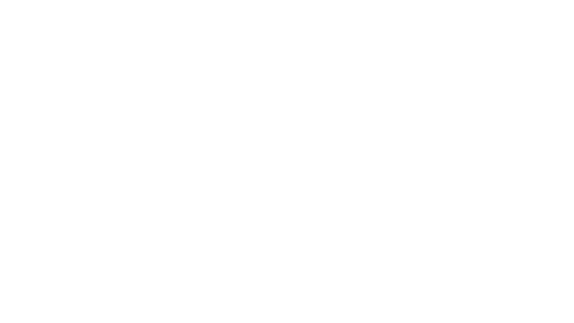 BOLD IDEAS -3.png